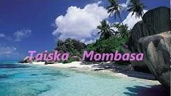 Mombasa Laulu