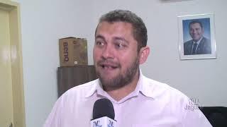 Samuel Isidoro reafirma que o parlamento abraça a causa que envolve recursos do fundeb.