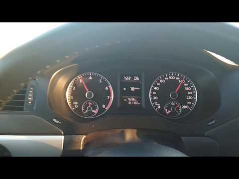 Фольксваген джетта 6, Расход топлива АИ 98, при 140 км Газпром, Volkswagen Jetta