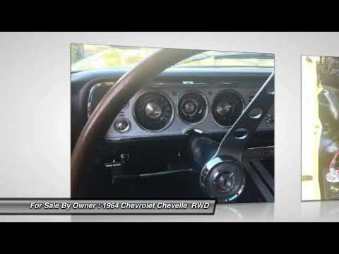 74 Chevelle with new 468 big block 001 from YouTube · Duration:  1 minutes 1 seconds