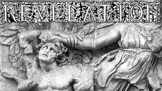 Revelation - Long After Midnight