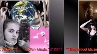 Bollywood Music Radio __ Indian Music __ Request your Hindi Songs-Bollywood Music