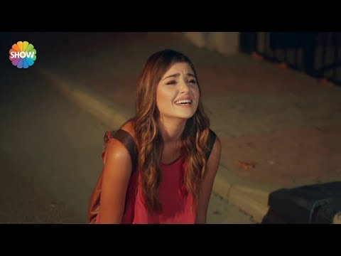 hayat and murat song | Dil e umeed | best heart touching sad song 2017