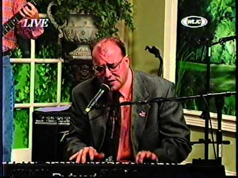 Jim Smith and the Rocky Fork Church of God / Wonde...