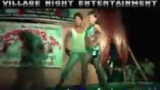 a ha a ha mast mast | dhuli hut racoding dance hungama | oriya dance arekestera