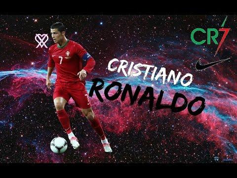 Cristiano Ronaldo - The King is Back Goals/Skills & Tricks | HD / 2015-16