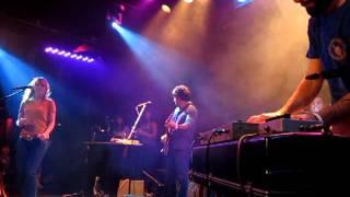 Mr. Sandman - Pomplamoose