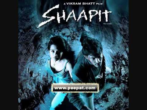 Kabhi Na Kabhi To Miloge (Rock) Full Song HD - Shaapit Bollywood Movie 2010.flv