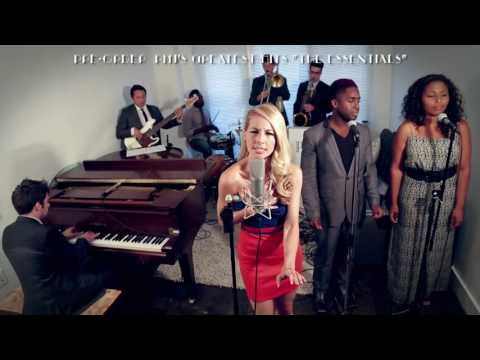 Scott Bradlee's Postmodern Jukebox - The Essentials (Album Trailer) Mp3