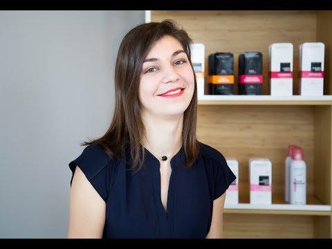 Découvrez Novexpert avec Céline, Responsable Commercial France