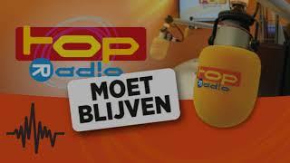 Bart Caron (voorzitter Mediacommissie) is snoeihard voor het radiobeleid van Sven Gatz