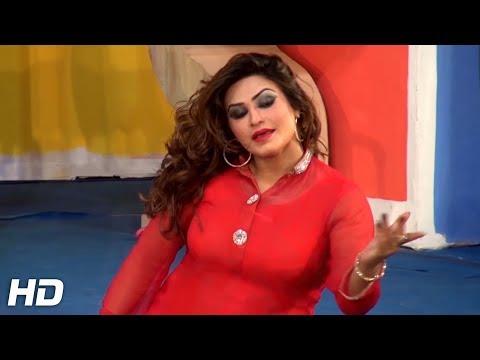 DANCING QUEEN - SIR DI BAAZI - 2017 PAKISTANI MUJRA DANCE