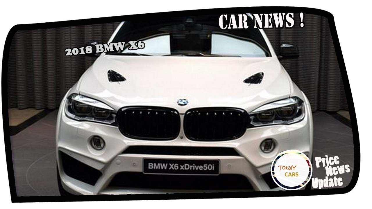 in price my carbase reviews bmw prices specs malaysia