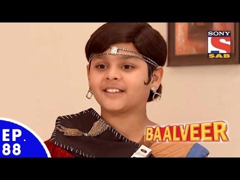 Baal Veer - बालवीर - Episode 88