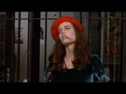The Dreamers (Bernardo Bertolucci) (2003) & The Neighbourhood - How (2012) @ rainy weekend