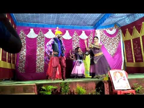 Gondi Karma Geet BIRAPARA 17/09/2018