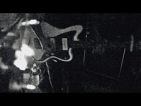 niño mercurio - harmony korine (full live set)