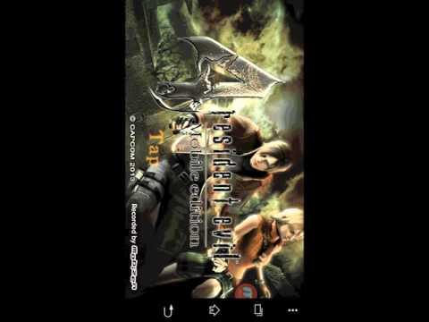 Full download como descargar fnaf 4 para android full apk link