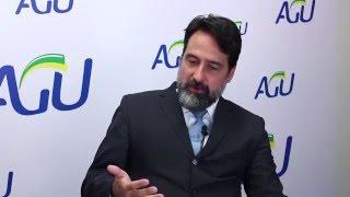 Baixar AGU Entrevista - Fernando Albuquerque