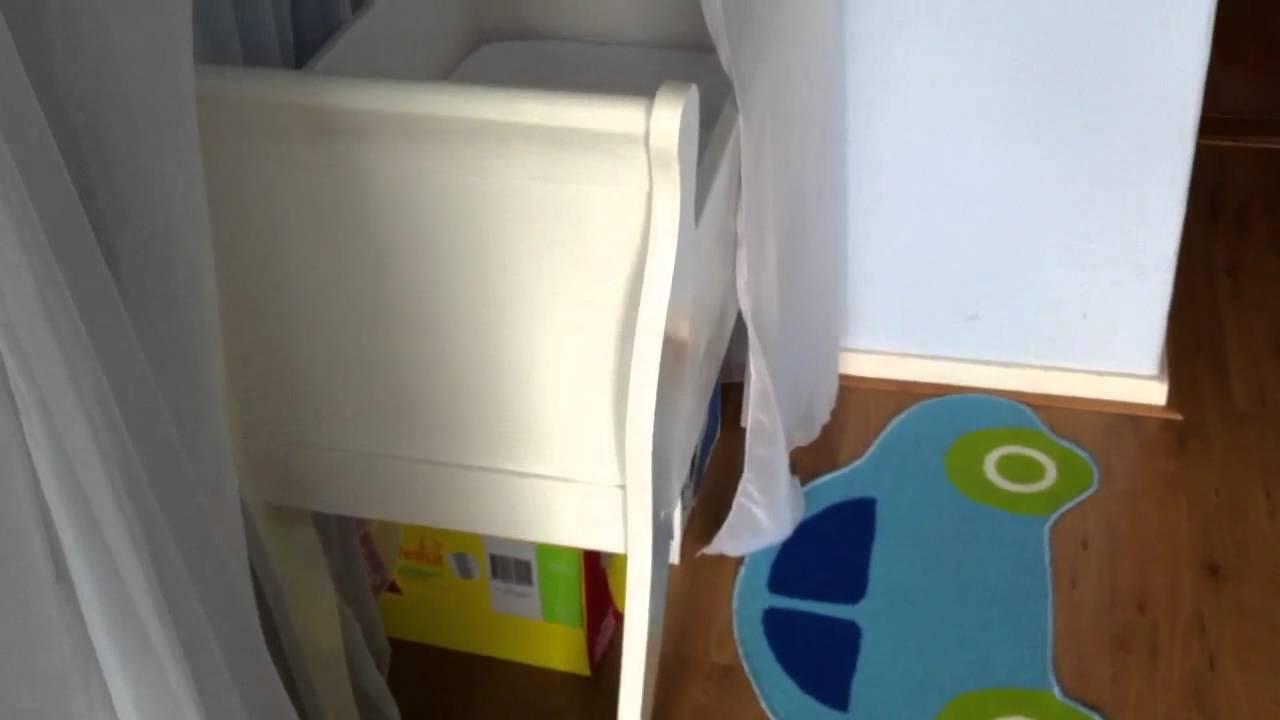 Chambres à coucher bébé by croq'in design 2016 12 25