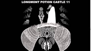 Longmont Potion Castle 11 - Teary Eyed