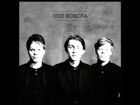 1000 Robota - Held und Macher [audio only]
