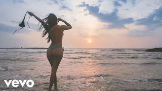 Mery Lionz - Bajale 2 (Audio)