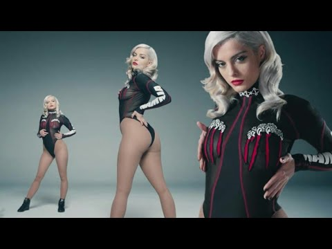 TOP 10 BEST SONGS OF BEBE REXHA