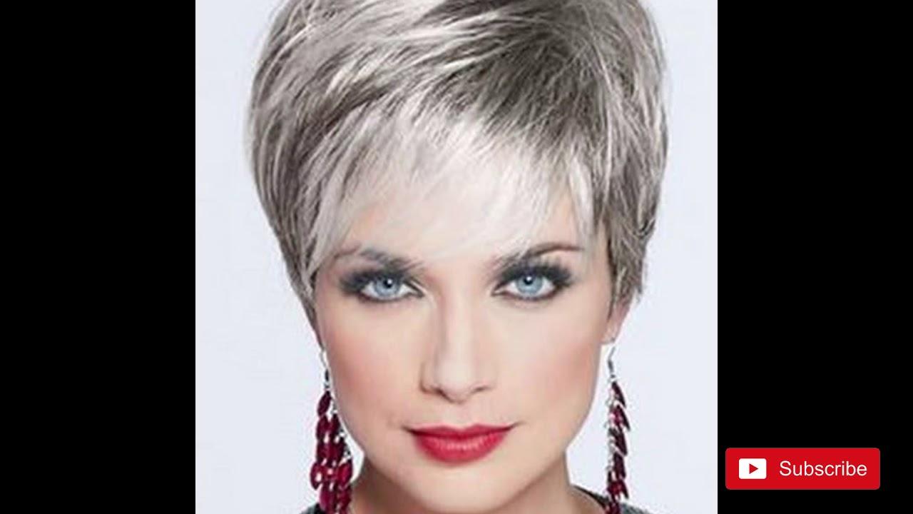 Dorothy Hamill Haircut Youtube