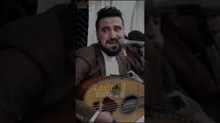 كيف له نسيني كيف له!!💔 |||محمد عطيفه|||جديد لاول مره||| 2020