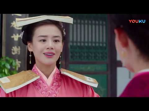 [ENG SUB]Tradition Chinese Woman Lessons | Oh My General