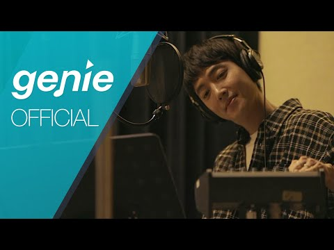 정경호 Jung Kyung-ho - Everyday Official M/V