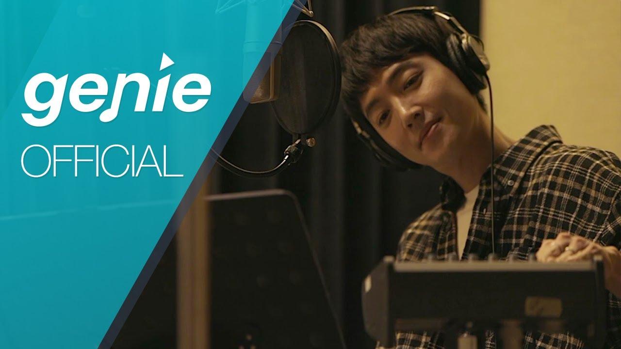 정경호 Jung Kyung-ho – Everyday Official M/V