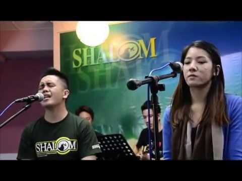 "BejanaMu - JPCC Worship ""ONE"" (Cover by Shalom Worship Band)"