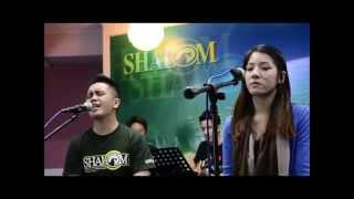 "BejanaMu - JPCC Worship ""ONE"" (Cover by Shalom Worship Band)"