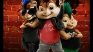 Chris Brown - Love rocket (Chipmunk version) with lyrics