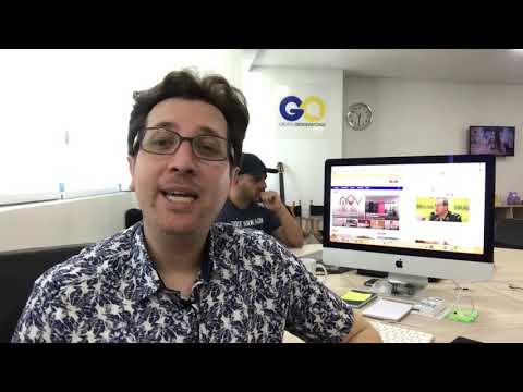 Observatório de Ouro Fino fecha parceria com Portal Uai