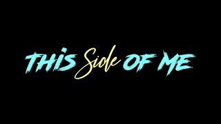 This Side of Me : Evident Church | Pastor Eric Baker