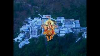 Aaungi Aaungi Main Agle Baras Phir Aaungi By Anuradha Paudwal [Full Song] JAI JAGJANNI