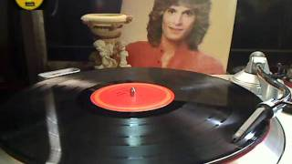 REX SMITH - You Take My Breath Away (Vinyl)