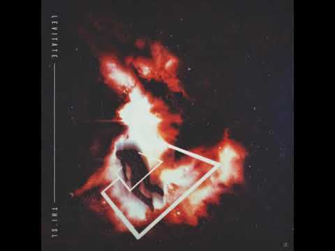 Thisl - Levitate(Full Album)