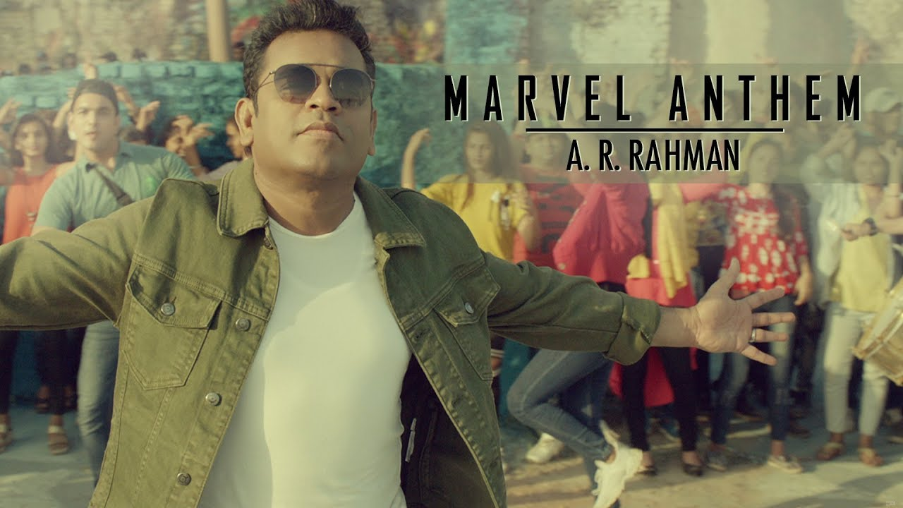 ar rahman mp3 tamil songs free download starmusiq