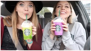 letting-starbucks-baristas-pick-our-drinks-for-a-week
