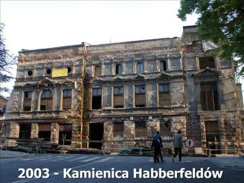 Oświęcim - zdjęcia archiwalne 2002-2010