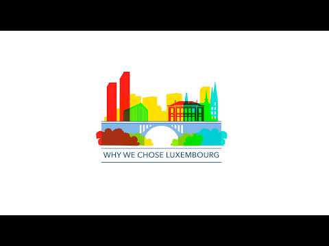 Bank Julius Baer | Why We Chose Luxembourg