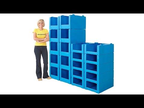 bigdug-stackable-pick-bins-product-video