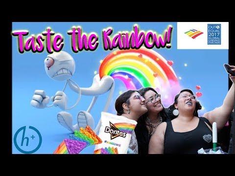 tasting-the-rainbow