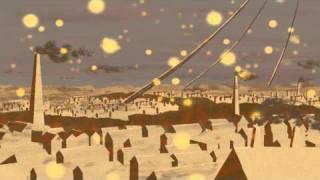 どんこば! ~世界発明発見物語~』 エジソン電球編 第3話 (下) 「努...