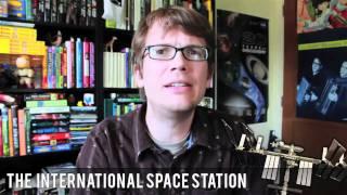 NASA: Increasing Awesome
