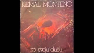 Kemal Monteno - Gitaro Moja
